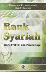bank-syariah-194x300