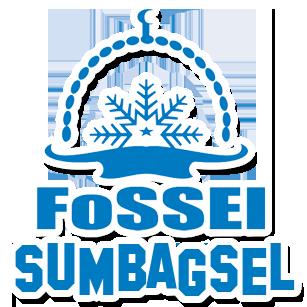 fossei_sumbagsel_0002